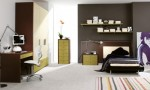 Cool-Boys-Bedroom-Ideas-by-ZG-Group-10-554x300