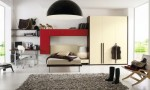 Cool-Boys-Bedroom-Ideas-by-ZG-Group-11-554x300