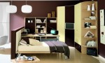 Cool-Boys-Bedroom-Ideas-by-ZG-Group-12-554x300