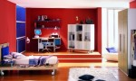 Cool-Boys-Bedroom-Ideas-by-ZG-Group-13-554x300