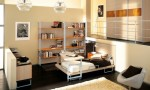 Cool-Boys-Bedroom-Ideas-by-ZG-Group-14-554x300