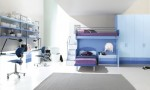 Cool-Boys-Bedroom-Ideas-by-ZG-Group-15-554x300