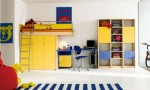 Cool-Boys-Bedroom-Ideas-by-ZG-Group-16-554x300