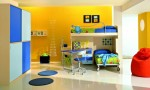 Cool-Boys-Bedroom-Ideas-by-ZG-Group-18-554x300