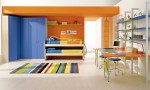 Cool-Boys-Bedroom-Ideas-by-ZG-Group-19-554x300