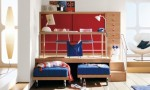 Cool-Boys-Bedroom-Ideas-by-ZG-Group-20-554x300