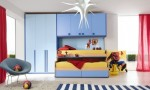 Cool-Boys-Bedroom-Ideas-by-ZG-Group-22-554x300