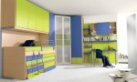 Cool-Boys-Bedroom-Ideas-by-ZG-Group-23-554x300