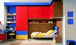 Cool-Boys-Bedroom-Ideas-by-ZG-Group-25-554x300
