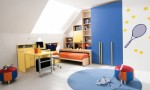 Cool-Boys-Bedroom-Ideas-by-ZG-Group-3-554x300