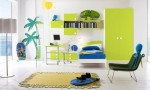 Cool-Boys-Bedroom-Ideas-by-ZG-Group-4-554x300
