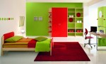 Cool-Boys-Bedroom-Ideas-by-ZG-Group-7-554x300