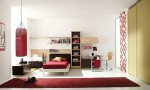 Cool-Boys-Bedroom-Ideas-by-ZG-Group-9-554x300