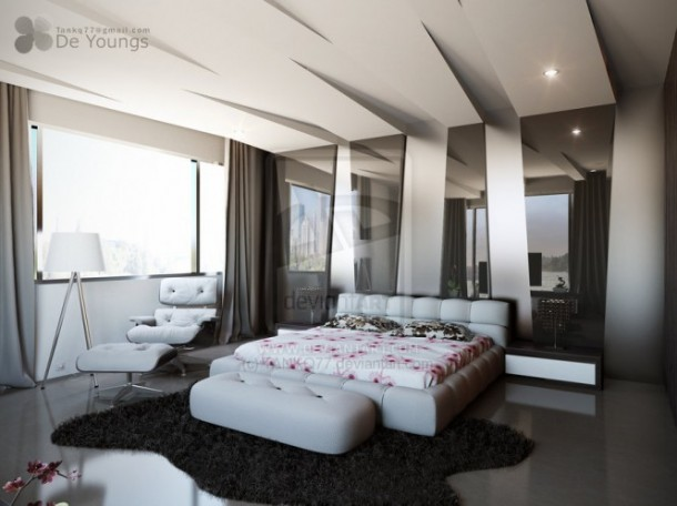 Cool Wall Glass and Combination Plasterboard- Amazing ... - photo#2