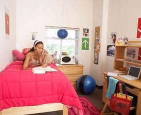 diy dorm room ideas 9 20 outclass diy dorm room ideas and designs
