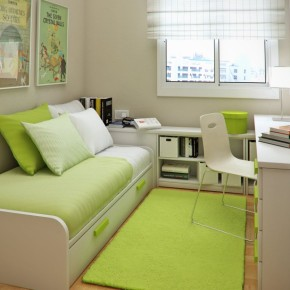 20 Outclass DIY Dorm Room Ideas and Designs