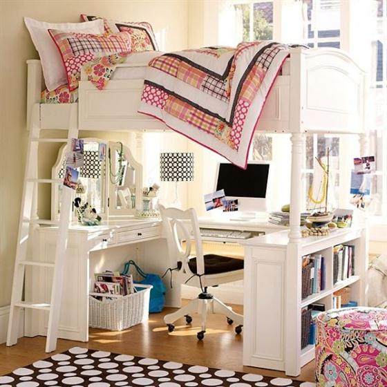 diy dorm room ideas 18 interior design center inspiration