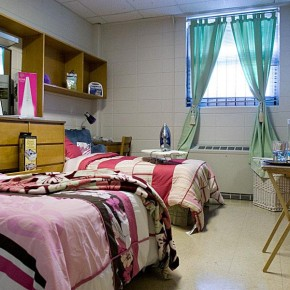 ideas 20 outclass diy dorm room ideas and designs diy dorm room