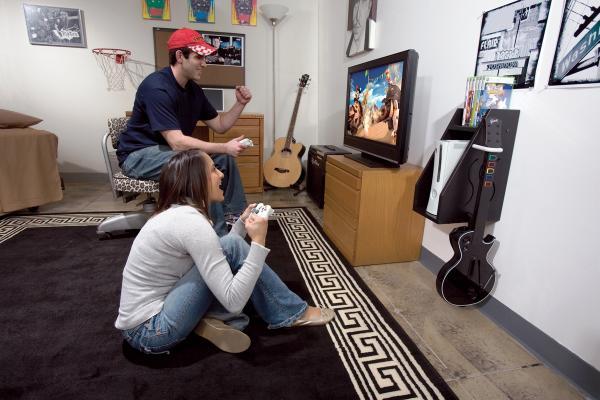 DIY Dorm Room Ideas 4 Interior Design Center Inspiration