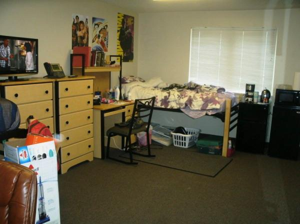 DIY Dorm Room Ideas6  Interior Design Center Inspiration ~ 215421_Dorm Room Diy Ideas