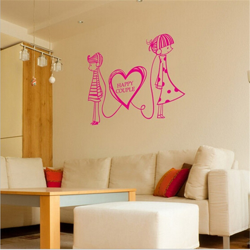 Interior design center inspiration - Dibujos para decorar habitaciones de bebes ...
