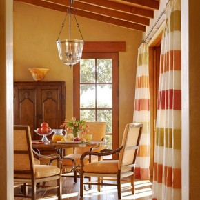 20 Fall Window Treatments Interior Design Center Inspiration
