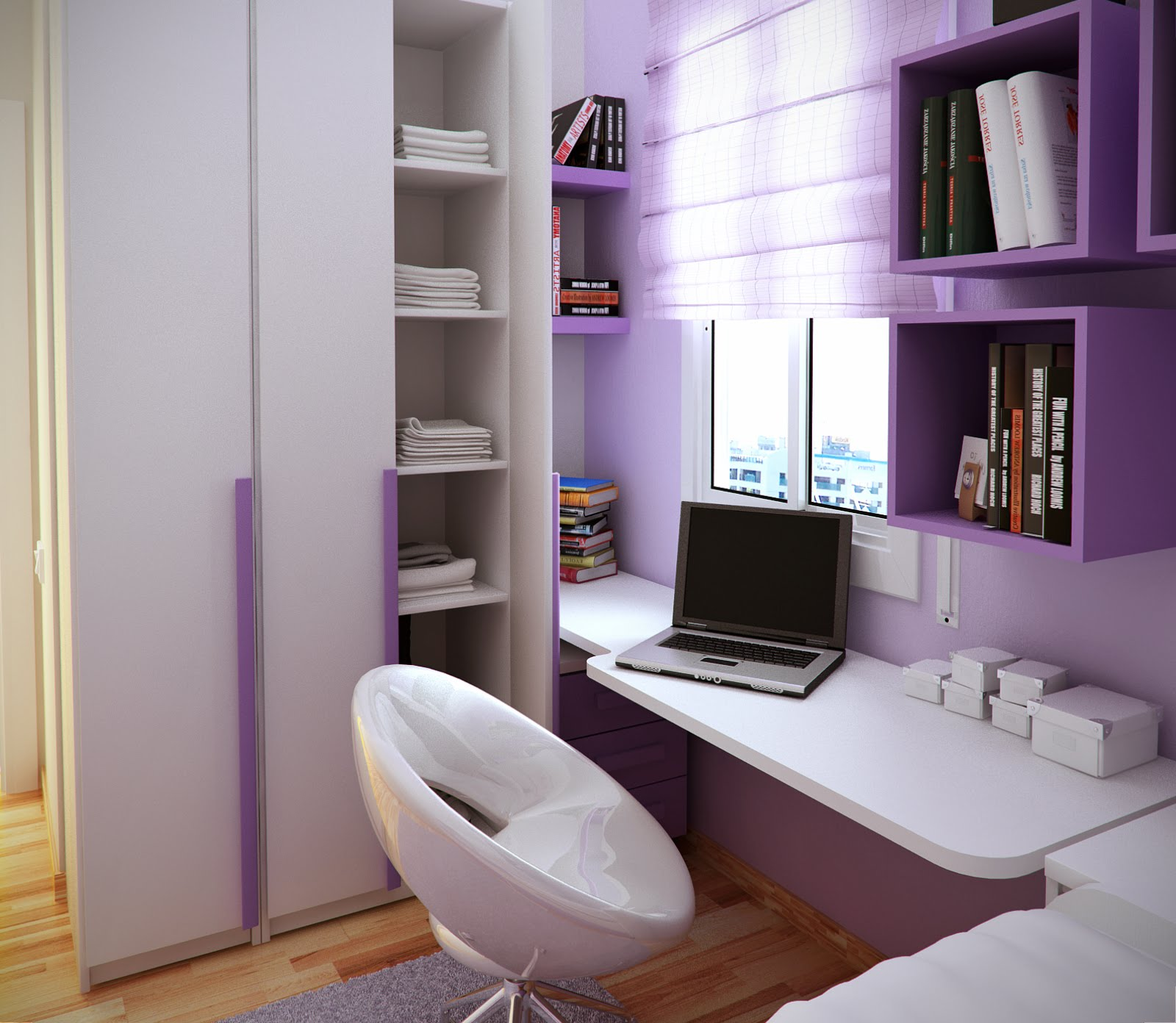 Favorite Bedroom Design Ideas for Small Rooms 1600 x 1392 · 213 kB · jpeg