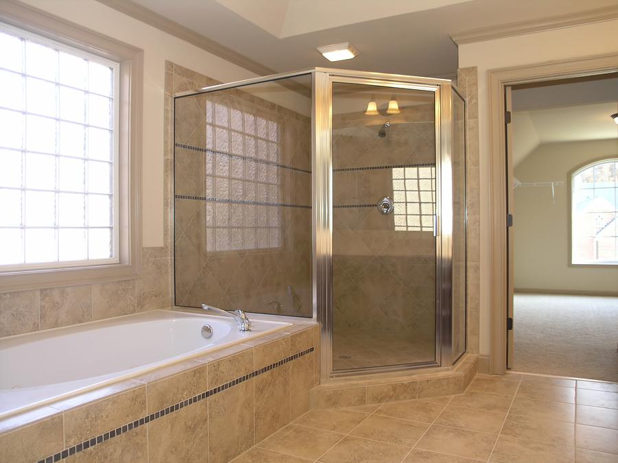 Fantastic and Innovative Bathroom Design Ideas-