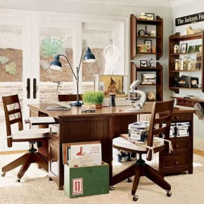 Fresh-Brown-Double-Kids-Study-Room