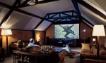 Home-Theater-Ideas-cool
