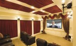 Home-Theater-Ideas_001