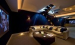 Home-Theater-Ideas_002