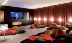Home-Theater-Ideas_009