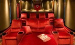 Home-Theater-Ideas_010