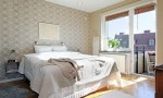 Interior-Design-Bedroom_007