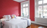 Interior-Design-Bedroom_022