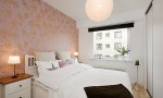 Interior-Design-Bedroom_025