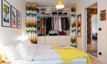 Interior-Design-Bedroom_026