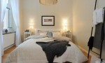 Interior-Design-Bedroom_027