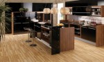 _Interior Design Kitchen_ Modern-Kitchen-In-Wooden-Finish-2