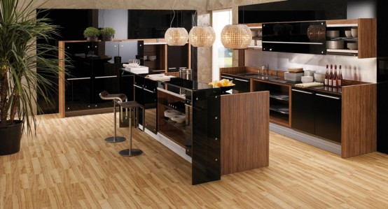 Very Best Modern Kitchen Design Ideas 554 x 299 · 52 kB · jpeg