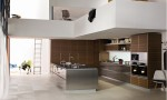 _Interior Design Kitchen_ Modern-Kitchen-In-Wooden-Finish-20