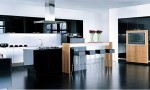 _Interior Design Kitchen_ Modern-Kitchen-In-Wooden-Finish-23