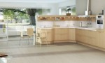 _Interior Design Kitchen_ Modern-Kitchen-In-Wooden-Finish-4