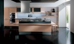 _Interior Design Kitchen_ Modern-Kitchen-In-Wooden-Finish-7