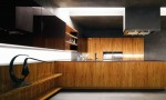 _Interior Design Kitchen_ Modern-Kitchen-In-Wooden-Finish-8