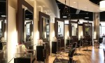 Interior-Design-Salon_002
