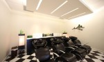 Interior-Design-Salon_003