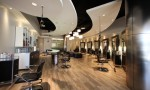 Interior-Design-Salon_005