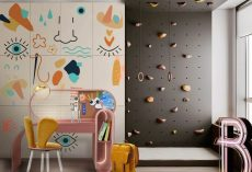 20 Study Room Ideas for Kids